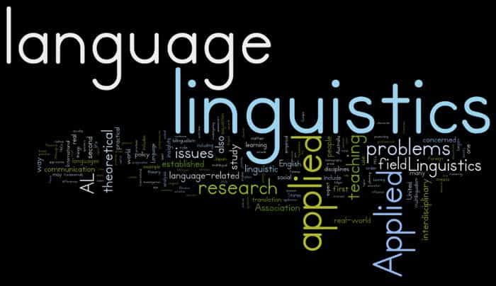 مکتب فکری در آموزش زبان