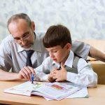 ۱۰ روش برتر تدریس انگلیسی بصورت خصوصی با نتایج بینظیر