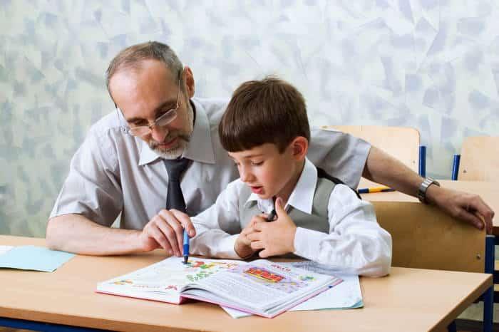 تدریس انگلیسی بصورت خصوصی