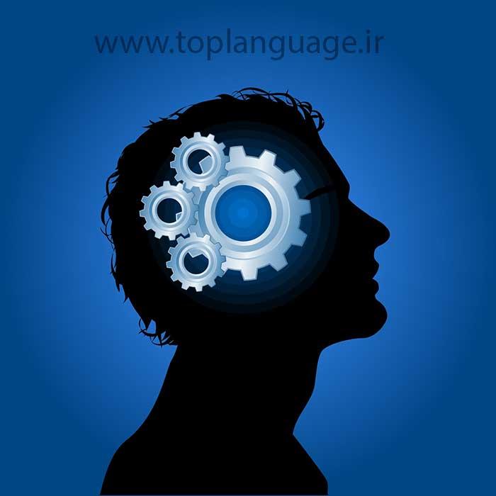 آزمون GRE - مهارت تفکر