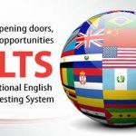 چگونه برای مکالمه آزمون آیلتس IELTS آماده شویم