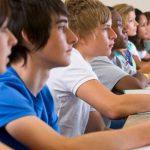 تأثیر یادگیری زبان انگلیسی در تحصیل