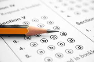 دوره ی تخصصی آمادگی آزمون UTEPT