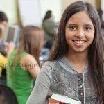 دستورالعمل های آموزش موثر مکالمه زبان