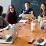هزینه تحصیل در کانادا – دانشجویان بین المللی