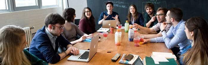 هزینه تحصیل دانشجویان - دانشجویان بین المللی
