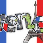 آموزش مکالمه زبان فرانسه