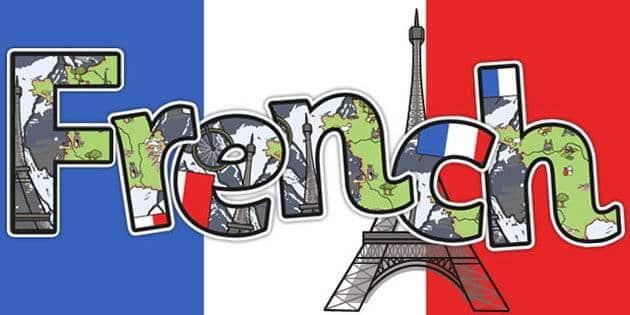 تدریس خصوصی مکالمه زبان فرانسوی