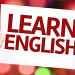ویدئو: فیلم کلاس تدریس خصوصی زبان انگلیسی موسسه زبان آموزان پیشرو