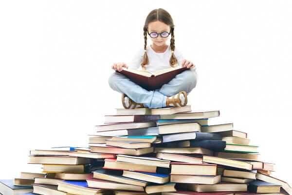 کلاس خصوصی زبان انگلیسی - خود آموزی