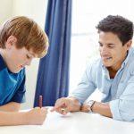 9 دلیل برای داشتن معلم خصوصی در آموزش مکالمه زبان انگلیسی