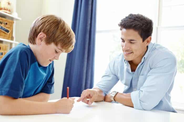 کلاس خصوصی زبان انگلیسی - یادگیری زبان - معلم خوب