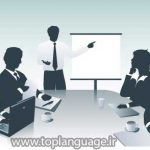 چرا زبان یاد نمی گیریم هشت اشتباه رایج را مرتکب نشوید