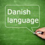 تدریس خصوصی زبان دانمارکی در تهران