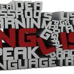 نکات مهم در یادگیری زبان انگلیسی و سایر زبانها