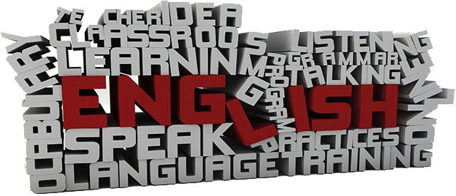 تدرس خصوصی زبان انگلیسی