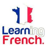 یادگیری زبان فرانسوی یا فرانسه