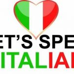 تدریس خصوصی زبان ایتالیایی در تهران