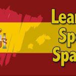 تدریس خصوصی زبان اسپانیایی در تهران