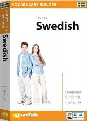 آموزش خصوصی مکالمه زبان سوئدی