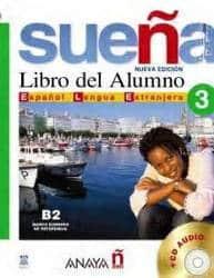 تدریس خصوصی مکالمه زبان اسپانیایی - suena