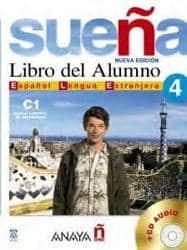 تدریس خصوصی زبان اسپانیایی - suena