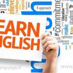 چگونه بهترین برنامه ریزی برای یادگیری زبان انگلیسی را ایجاد کنیم