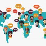 چالش های یادگیری زبان دوم