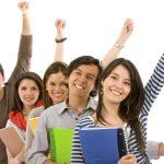 6 زبان برتر برای یادگیری بعد از اسپانیایی