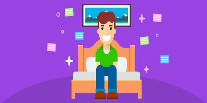 آیا می دانید بهترین روش یادگیری سریع زبان چیست؟