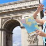 27 روش جالب برای یادگیری زبان