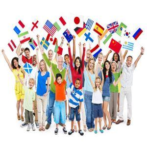 چگونه یادگیری یک زبان دیگر را همین حالا به طور جدی آغاز کنیم؟