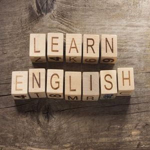چطور به زبان انگلیسی مسلط شویم؟