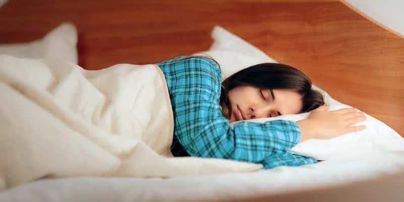"""""""شب بخیر"""" به زبان اسپانیایی"""