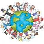 ۷ مزیت یادگیری زبان دوم