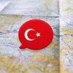 زبان ترکی استانبولی سخت است؟