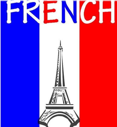 زبان فرانسوی سخت است؟