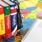زبان ارمنی سخت است؟