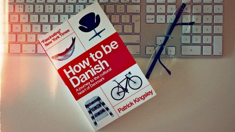زبان دانمارکی سخت است؟