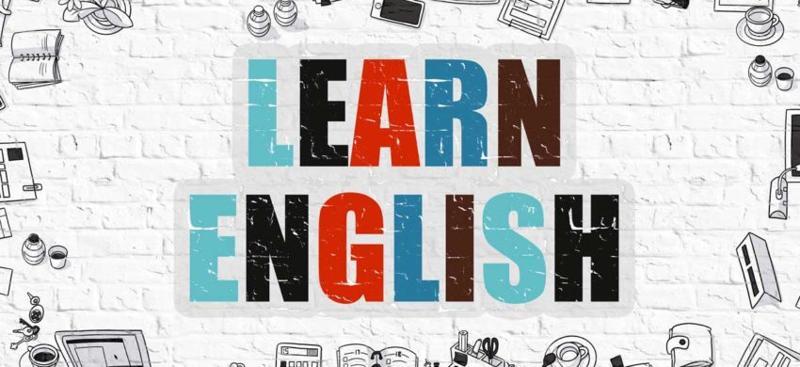 زبان انگلیسی سخت است؟