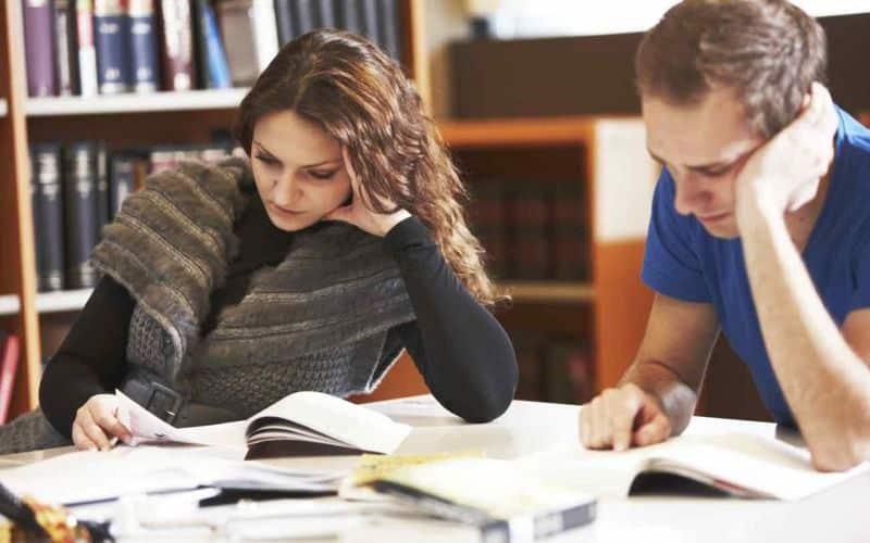 چه مدت زمانی میتوانید برای مطالعه زبان ترکی وقت بگذارید؟